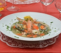 /index.php/de/breakfast/108-fischsuppe